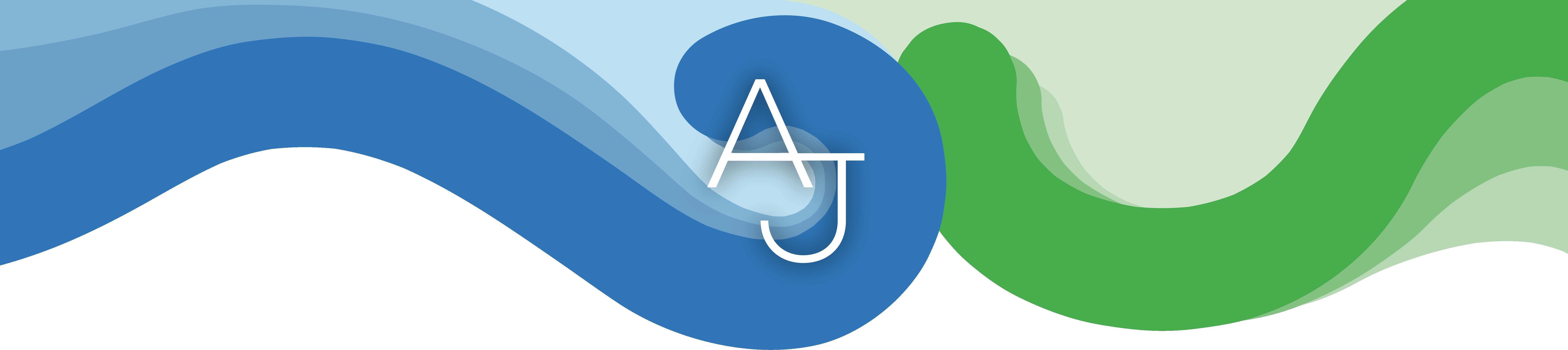 A.J. Environnement